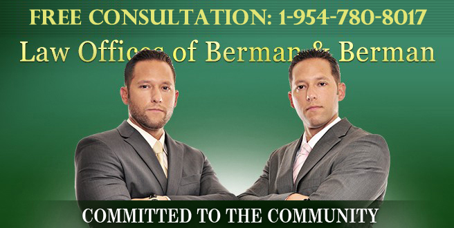 coral-springs-car-accident-lawyers-injury